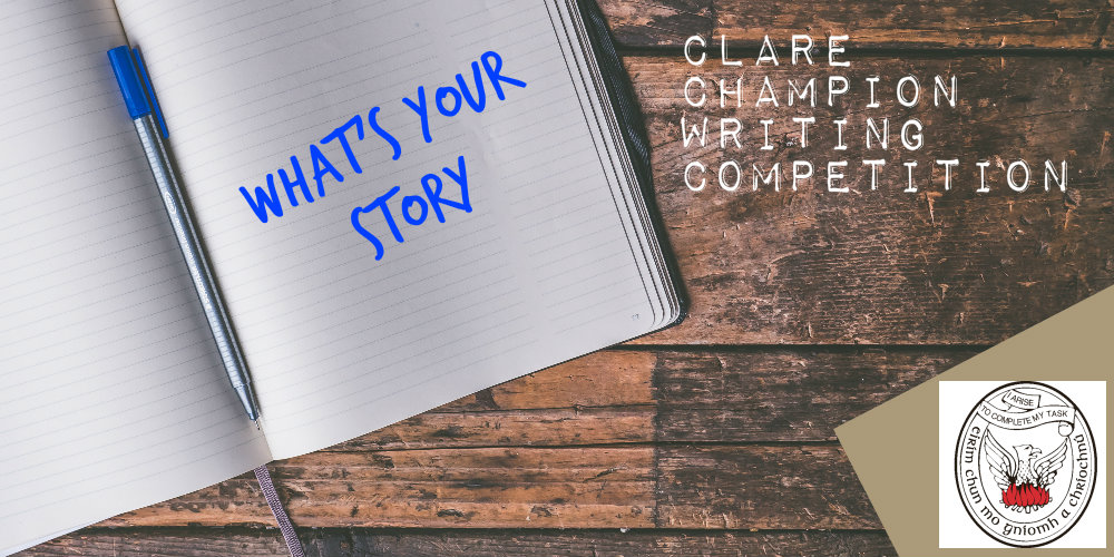short story writing competitions 10 writing contests you should try - free writing contest story of 1500-2500 words for new and amateur writers of new short stories or novelettes of.