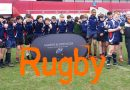 Winners of North Munster Rugby